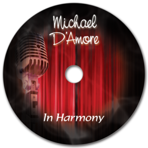 CD_Cover_03
