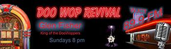 Doo-Wop-Revival