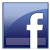 Facebook-Logo-100x100