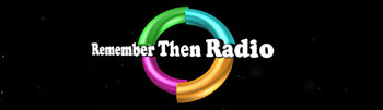 RememberThenRadio