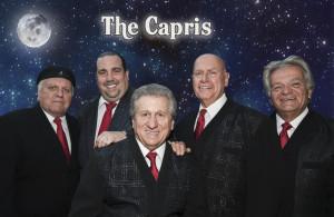 the-capris-209