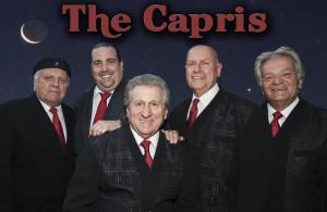 The Capris 206