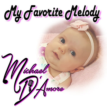 MikeD'amore_Front_Cover
