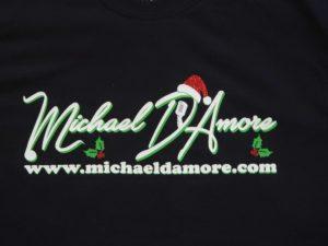 holiday_shirt