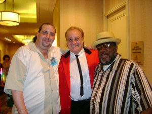 Michael-D'Amore,-Tommy-Goff,-Eugene-Pitt